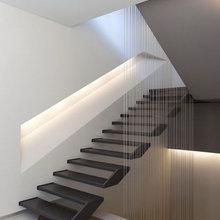 Stairways Ideas