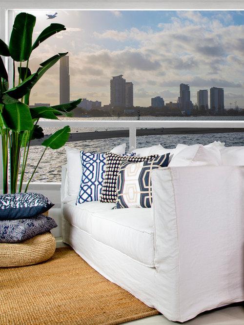 Marvelous Nautica   Decorative Pillows