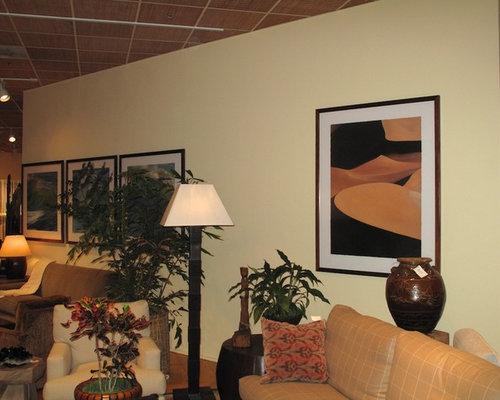 Joni Koenig Interiors - Artwork