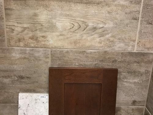 Viatera Rococo Minuet Or Soprano Floor Tile Choice Please Help Cool Rococo Decorative Wall Tile