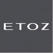 ETOZ's photo