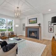 Foto de Michael Vincent Custom Homes, LLC