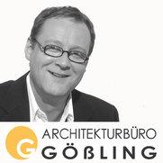 Foto von Architekturbüro Gößling