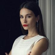Евгения Шимкевич's photo