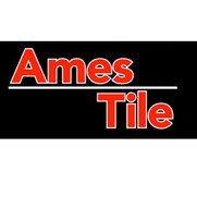 Ames Tile's photo