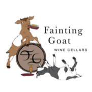 Fainting Goat Wine Cellars's photo