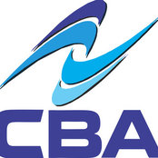 CBA-Flooring Company's photo