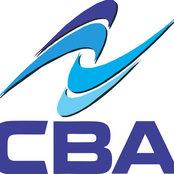 Foto von CBA-Flooring Company