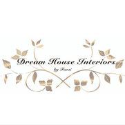 Dream House Interiors's photo