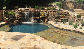 Best 15 Swimming Pool Builders In Kansas City Houzz
