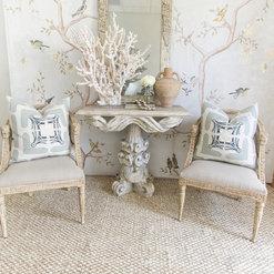 Bliss Home Design Costa Mesa Ca Us 92626