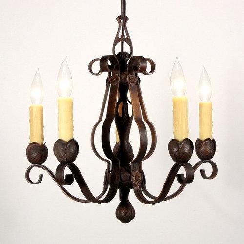 Antique tudor lighting antique tudor lighting chandeliers aloadofball Choice Image