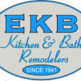 EKB Kitchen & Bath Remodelers's profile photo