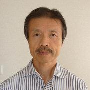 豊田空間デザイン室 一級建築士事務所さんの写真