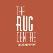 The Rug Centre's photo