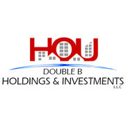 Hou Double B Holdings and Investments LLC's photo
