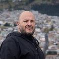 Foto de perfil de Manolo Espaliú     Fotografía de arquitectura