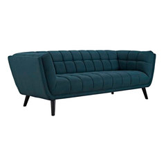 Most Popular Victorian Sofas U0026 Couches For 2018   Houzz