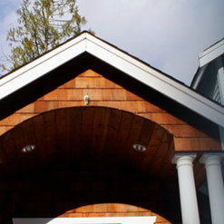 James Taylor Construction Raleigh Nc Us Houzz