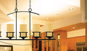 Best Lighting Designers and Suppliers in Halifax NS Houzz