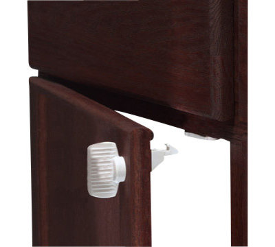 Traditional Baby Gates And Child Safety by KidSafe Home Safety Products