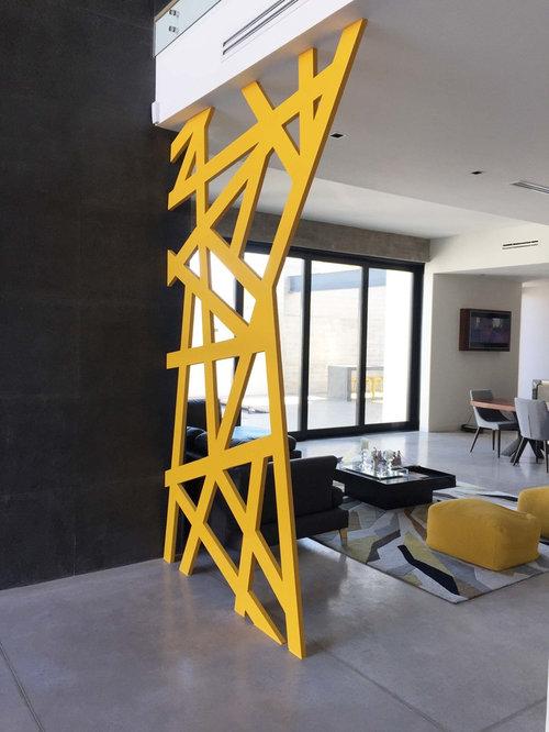 Casa Los Santos - Productos
