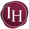 Insignia Homes's profile photo