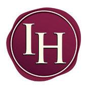 Insignia Homes's photo