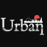 Urban lofts and extensions ltd's photo