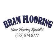 Bram Flooring's photo