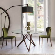 IQ Furniture's photo
