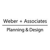 Weber and Associates's photo