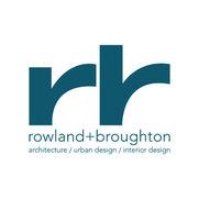 Rowland+Broughton Architecture & Urban Design's photo