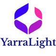 YarraLight's profile photo