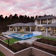 Boral Roofing - Irvine, CA, US 92618