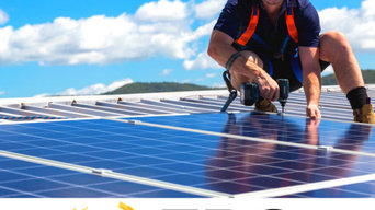Solar Panels Canberra | Solar Power Systems Canberra - Ever Power Solar