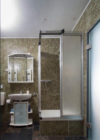 Modern By Duscholux Sanitärprodukte GmbH