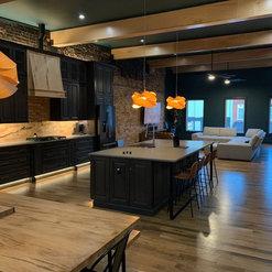 Discount Kitchen Direct - Lincolnton, NC, US 28092