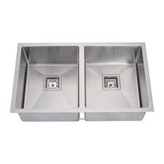 most popular kitchen sinks mixers find sink and mixer designs