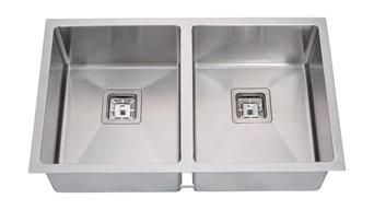 Regal Kitchen Sink