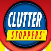 Foto de Clutter Stoppers LLC