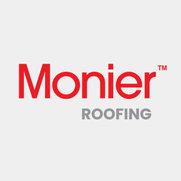 Monier Roofing's photo