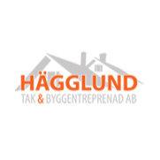 Hägglund Tak & Byggentreprenad ABs foto