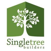 Singletree Builders's photo