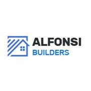 Alfonsi Builders's photo