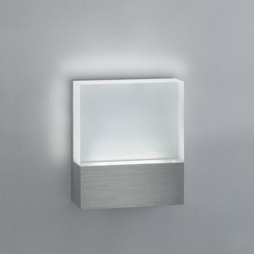 Landscape Lighting Northbrook: Indoor/Outdoor Lighting Fixtures