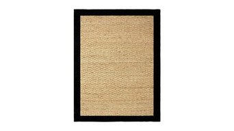Chesapeake Seagrass Area Rug