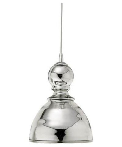 Top 10 reasons to give your home some sparkle for Jamie young lighting pendant