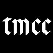 Tmcc's photo