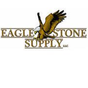 Eagle Stone Supply LLC's photo